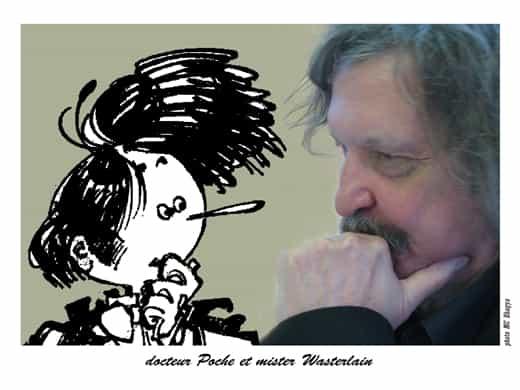 """Résultat de recherche d'images pour """"marc wasterlain"""""""