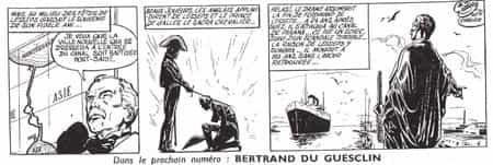 Grands_noms_de_l_histoire_