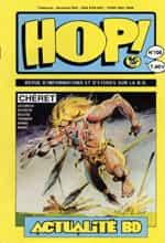 Hop_108