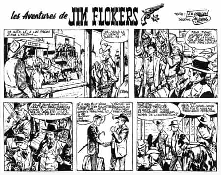Jim_Flokers