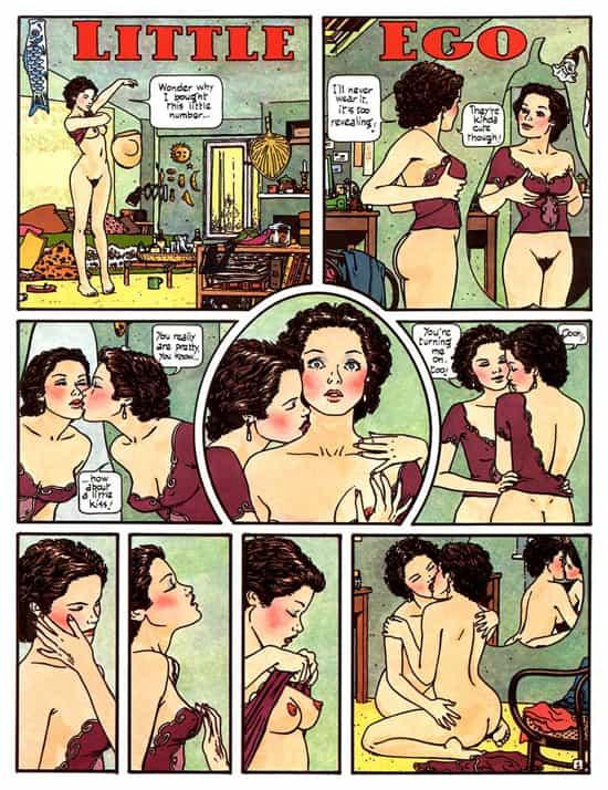 pochemu-chelovek-vidit-eroticheskie-sni