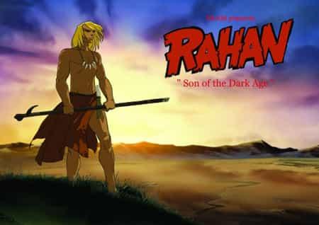 Rahan_dessin_anime2
