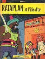 Rataplan