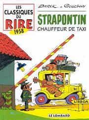 Stapontin_clasiques_du_rire