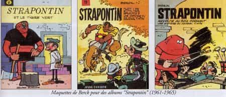 Stapontin_projets_de_couv