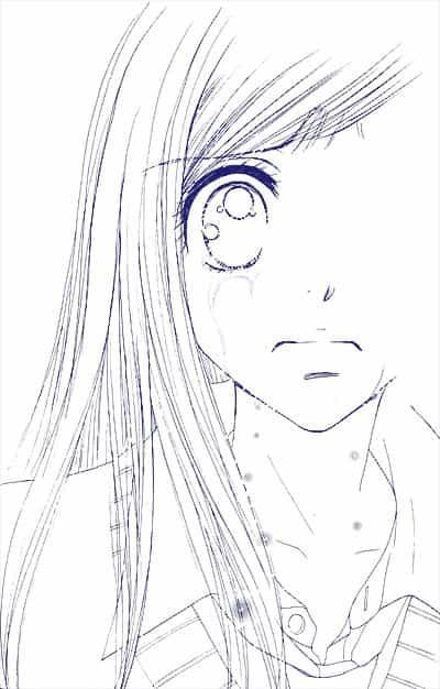 Miyo Par Nami Akimoto Bdzoom Com